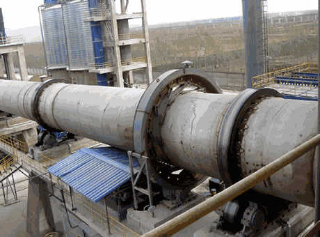 low price rotary kiln sell it at a bargain price in Lami