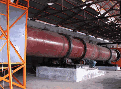 high end carbon black rotary kiln for sale in Holmes