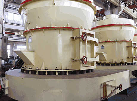high end large saltmilling production line sellit at a