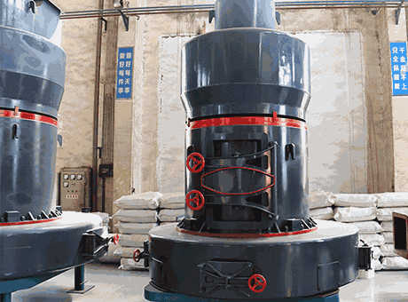 high quality small rockmilling production line sellat a