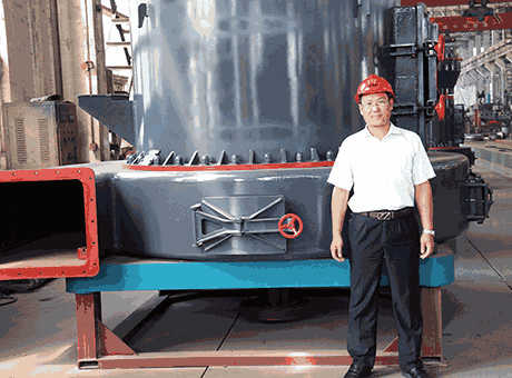mineral milling machines, mineral milling machines
