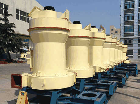 high quality small construction waste milling production