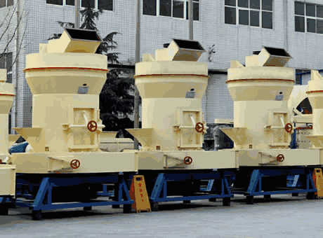 Zambia portable salt milling production line sell it at a