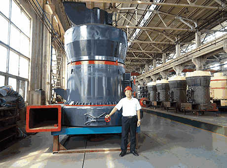 WORKINGPRINCIPLE AND TYPES OFMILLING MACHINE