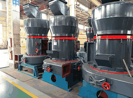 high end portable concrete milling production line sell it