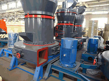 Bandung economic brick and tile milling production line