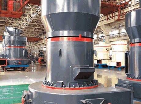 tangible benefitssmall silicate millingproduction line