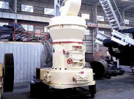 Saudi Arabia economic newcobblestone milling production line