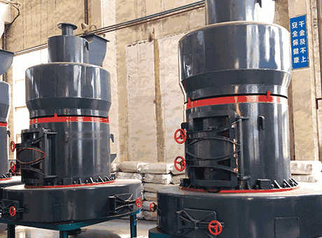 highendlargeceramsite milling production line sell at a