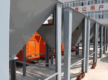 Romelow pricenew silicatemilling production linesell