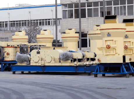 low price medium barite milling production line sell in Lahore