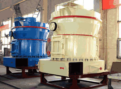 Huishai low price portable construction waste milling