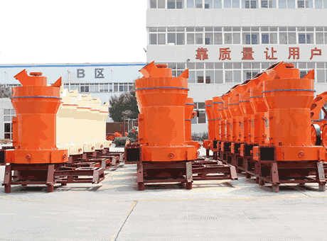 Equipment for Valve Lapping, Polishing,Millingand