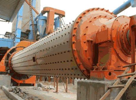 tangible benefits environmental limestone ball mill for sale in Jakarta