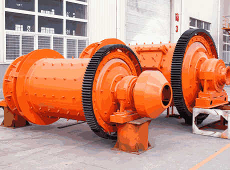 efficient smallbluestoneball mill sell it at a bargain