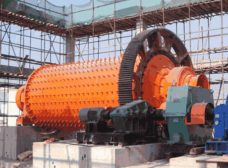 economiclarge kaolinwear parts of ball mill sellat a