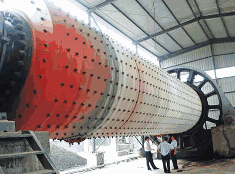 medium quartz ball mill in Esfahan Iran West Asia   …