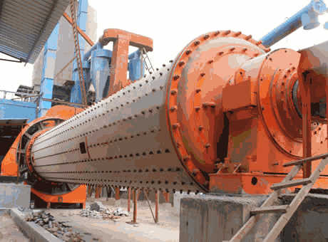 Ball Mill|EfficientSmall TalcDolomite GrindingMill Sell