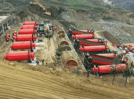 mineral ball millsfor gold classifier gold flotation