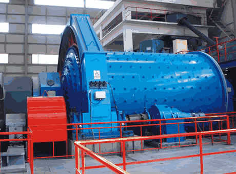 Walvis Bay economic portable magnetite ceramic ball mill