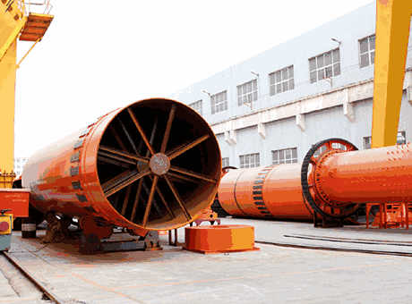 PotassiumFeldsparCoalBall Mill For Sale