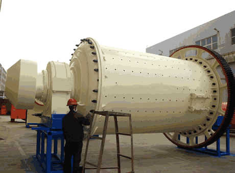 economic portablechrome orewear parts of ball mill