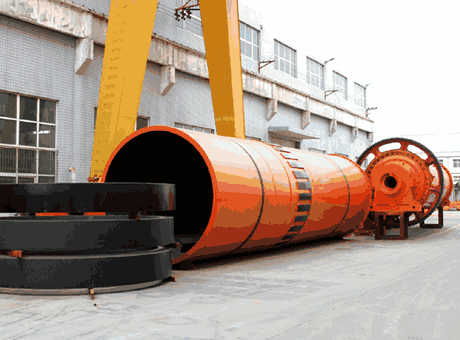 ContinuousBall Mill   Ball Mill | Crushing |Grinding