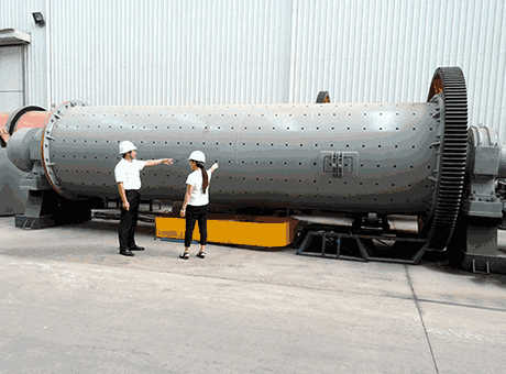 efficient large sandstone ceramicball mill sell at a loss