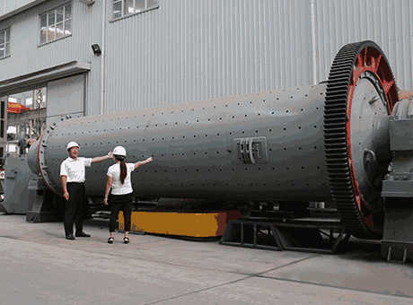 efficient environmental kaolinwear parts of ball mill