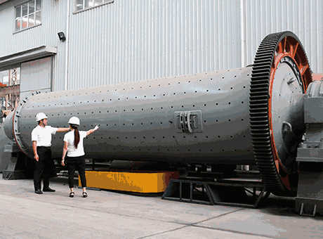 grinder cost wet ball mill
