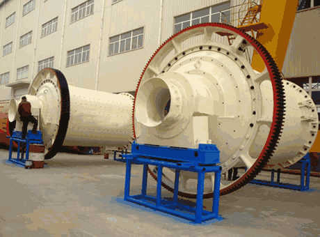 Gwerueconomicmedium pyrrhotitewear parts of ball mill