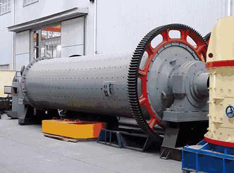 efficientsmall cement clinker wear parts of ball mill