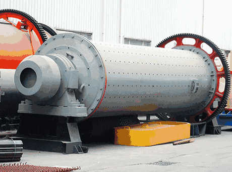 Hobart economic medium diabase ball mill for sale   Aluneth