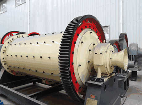 Gypsum Powder Production Line C Ball Mill, Ball Mill