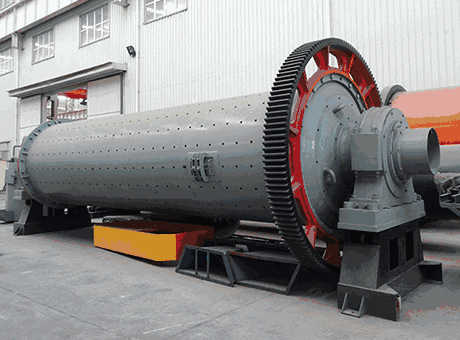 cost of a grinder ball mill
