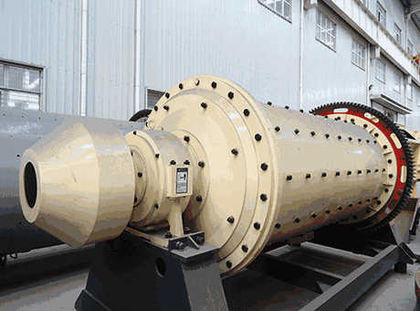 Ball Mill Price Of Salt Grinding Plant In Pakistan