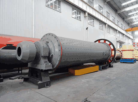 china wet ball mill for grinding gold and silver ore