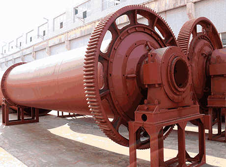 High Safety And Energy Saving Gold Mine Ball Mill ball Mill
