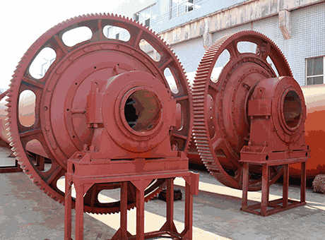 ball mill machine for bentonite grinding