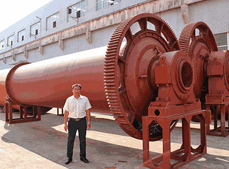 Abujaportablegraniteball mill sell at a loss  Aluneth