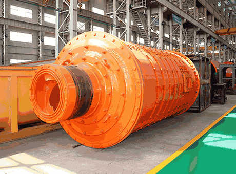 efficientnewdiabasewear parts of ball mill sell in