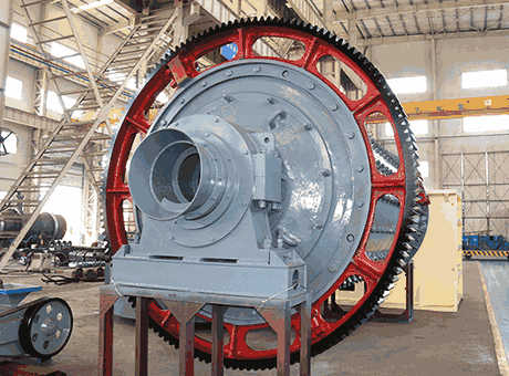 Portable Limemining Ball Mill Suppliers Malaysia