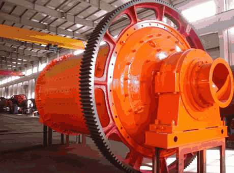 Large CapacityPortableGrindingBall MillManufacturer in