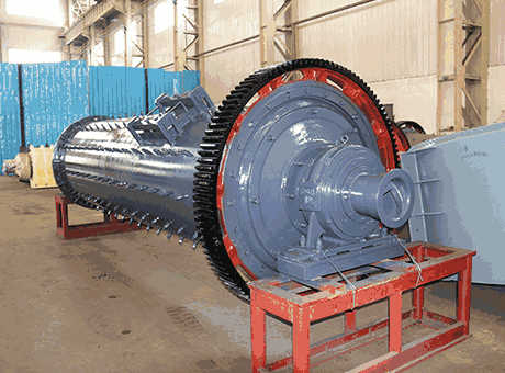 Ball Mill Balls factory, Buy good quality Ball Mill Balls