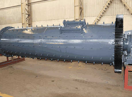 Jordan West Asiahigh endlargeball mill for sale