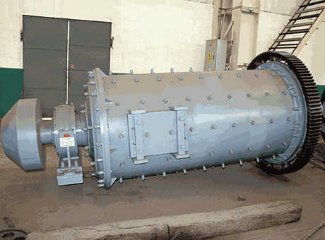 Washington low price cobblestone ceramic ball mill