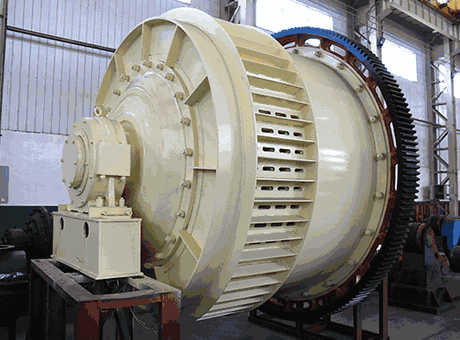 CementBall Mill|Ball MillFor Sale | CementMill| AGICO