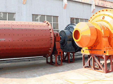 Kano high endportableriver sandwear parts of ball mill