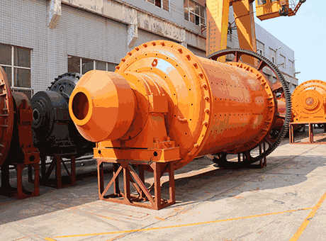 tangible benefits environmentalstone ceramicball mill