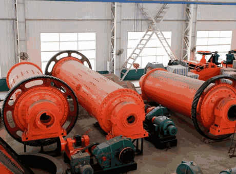 Algiershigh qualitymedium kaolinball mill for sale